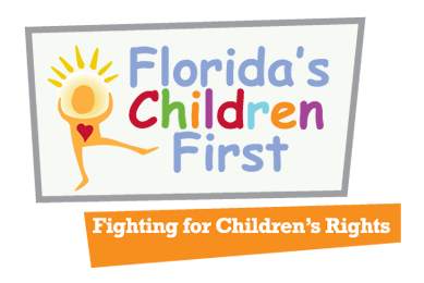 Florida&#039;s Children First